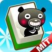 Taiwan Mahjong Online Icon Image