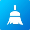 AVG Cleaner - Phone Clean-Up Icon Image