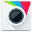 Photo Editor by Aviary icon