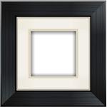 Aviary Frames: Original APK