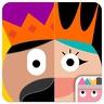 Thinkrolls: Kings & Queens 1.0.3
