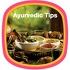 Ayurvedic Tips APK