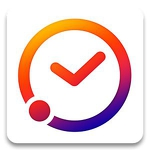 Sleep Time Smart Alarm Clock APK