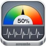 Stress Check by Azumio APK