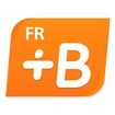 Learn French with Babbel Icon Image