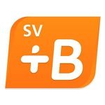 Learn Swedish with Babbel APK