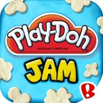 PLAY-DOH Jam APK