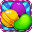 Candy Mania Icon Image