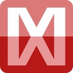 Mathway - Math Problem Solver Icon Image