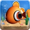 Fish Live Icon Image