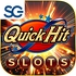 Quick Hit™ Casino Slots Free APK
