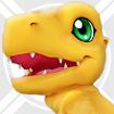 DigimonLinks Icon Image