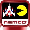 NAMCO ARCADE Icon Image