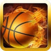 BasketBall Icon Image