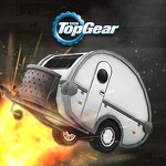 Top Gear: Caravan Crush APK
