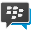 BBM - Free Calls & Messages Icon Image