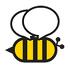 BeeTalk APK