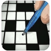 Crosswords spanish Icon Image