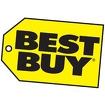 Best Buy Icon Image