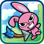 Bunny Shooter Best Free Game APK