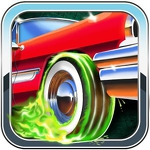 Road Trip - Car vs Cars APK