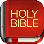 Bible Offline APK