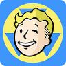 Fallout Shelter 1.13