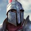 The Elder Scrolls®: Legends™- Heroes of Skyrim Icon Image