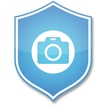 Camera Block -Anti spy-malware Icon Image