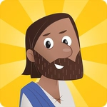 Bible for Kids APK