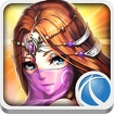 SUMMON MASTERS - Sword Dancing Icon Image