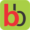 bigbasket - online grocery Icon Image