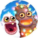 My Singing Monsters DawnOfFire APK