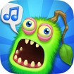My Singing Monsters Icon Image