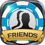 Poker Friends - Texas Holdem APK