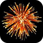Fireworks Arcade APK