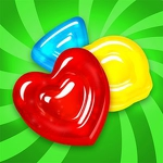 Gummy Drop! APK