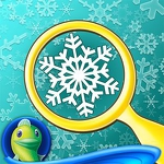 Midnight Castle: Hidden Object APK