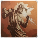 Великие боги (Мифология) APK