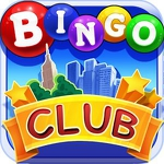 BINGO Club -FREE Holiday Bingo APK