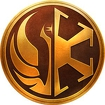 The Old Republic™ Security Key Icon Image