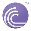 BitTorrent® Remote Icon Image
