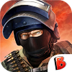 Bullet Force Icon Image