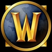 World of Warcraft Armory Icon Image