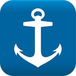 Marine Weather by AccuWeather APK