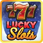 Lucky Slots - Free Casino Game APK