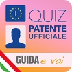 Quiz Patente. 2015 + Manuale Icon Image