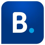 Booking.com Hotel Reservations APK