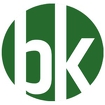 Book Keeper Accounting+Invoice icon