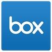 Box Icon Image